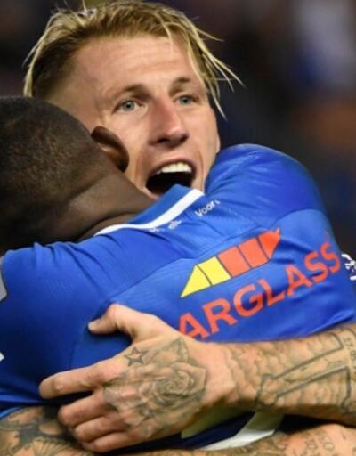 Malmö ve Genk kazandı, Sarpsborg kaybetti