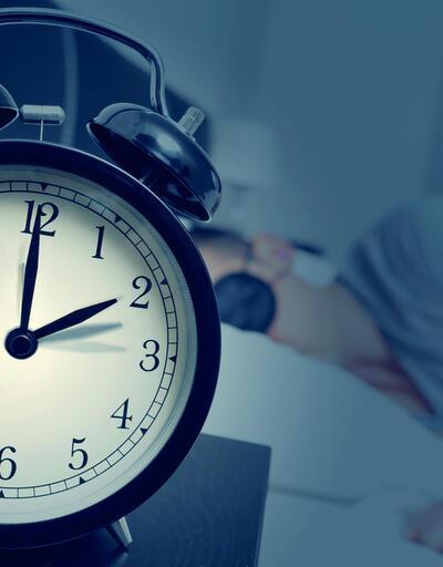 Zeki insanlar geceleri daha aktif çıktı