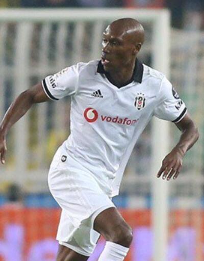 Atiba oynarsa Süper Lig tarihine geçecek