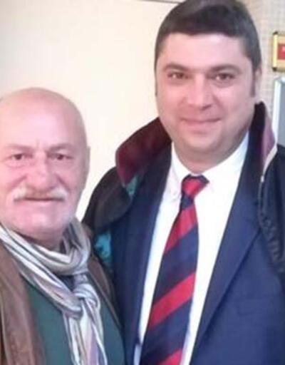 Ali Erkazan hakim karşısına çıktı