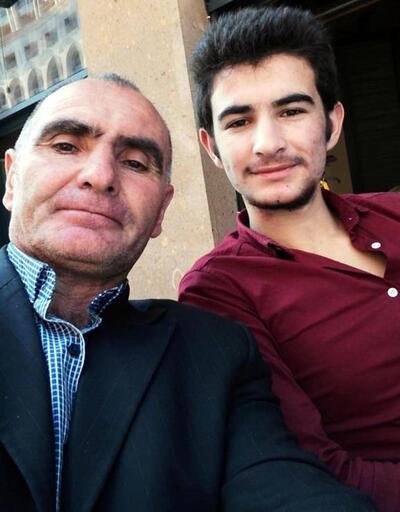 Ermenistan'da64 gün tutuklu kalanUmut:Erdoğan ile görüşüp, elini öpmek isterim