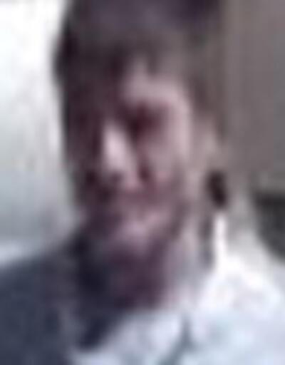 Cinderes'te 2 askeri şehit eden terörist yakalandı