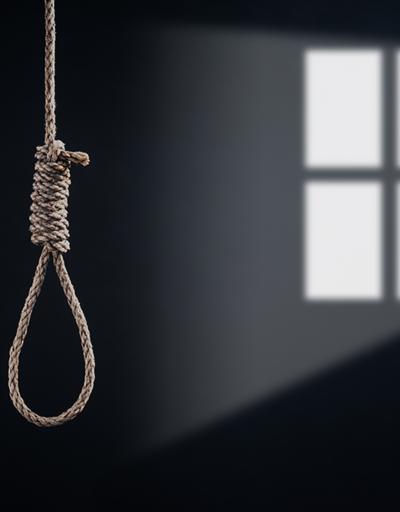 Mahkeme onayladı, yolsuzluk yapan iki kişi idam edilecek