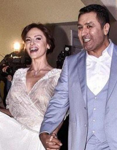 Sinem Öztürk ile Mustafa Uslu'nun ikiz bebekleri olacak