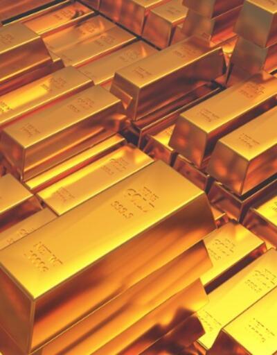 Altın fiyatları 3 Mayıs: Gram ve çeyrek altın fiyatları ne kadar?