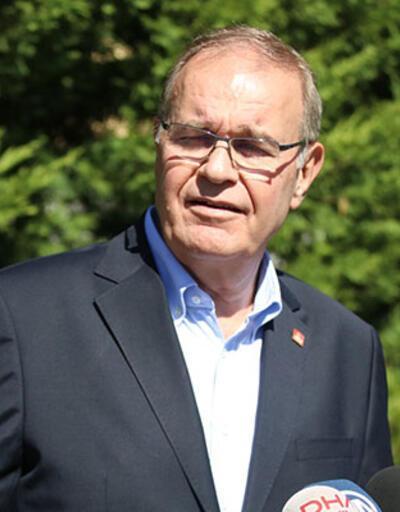 'Kemal Derviş' polemiğinde CHP'den Devlet Bahçeli'ye yanıt