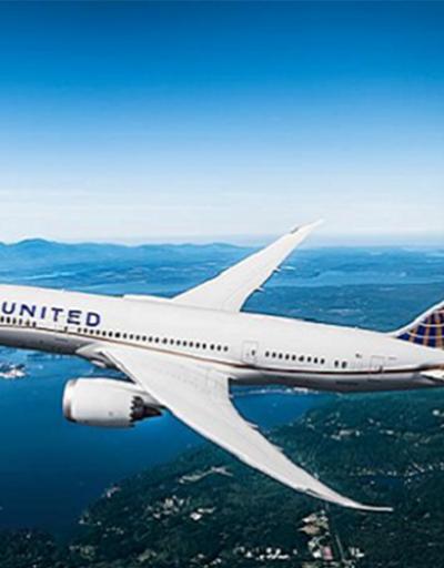 ABD uçağı Sydney'de zorunlu iniş yaptı
