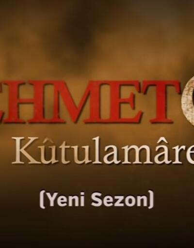 Mehmetçik Kutulamare yeni sezon ne zaman başlayacak?