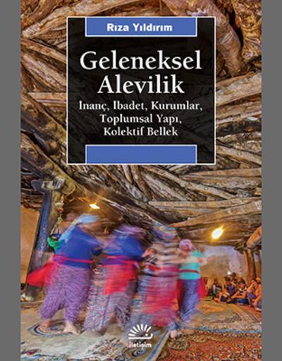 Anadolu'da 670 köyü inceledi, 'Geleneksel Alevilik'i yazdı
