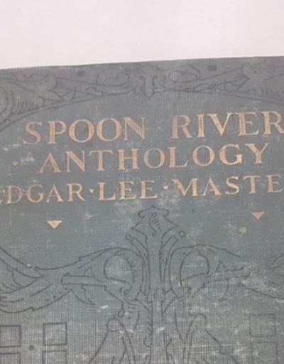 Kütüphaneden alınan kitabı 84 yıl sonra geri getirdi