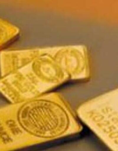 Altın fiyatları ne kadar? (13 Ekim 2018)