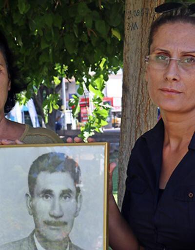 Çiftçinin adına açılan fabrikanın vergi borcu 27 yıl sonra çocuklarına kaldı