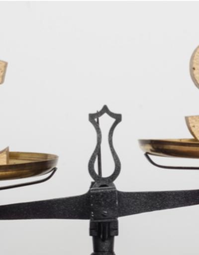 Canlı altın fiyatları 5 Ekim 2018: Öğleden sonra gram altın çeyrek altın fiyatı ne kadar, dolar kuru kaç TL?
