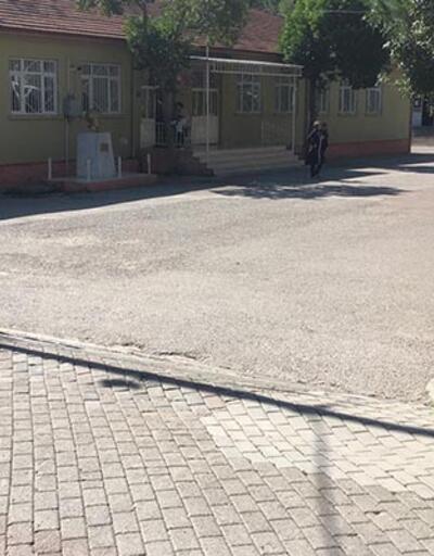 Öğrencinin yaralandığı okulda soruşturma başlatıldı