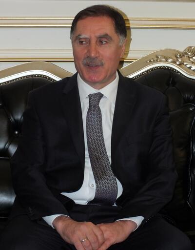 Başdenetçi Malkoç: Kimse yarın hesap veremeyeceği işlere girmesin