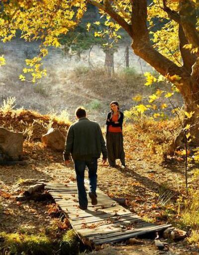 91. Oscar Ödülleri'nde 'Ahlat Ağacı'na 86 rakip