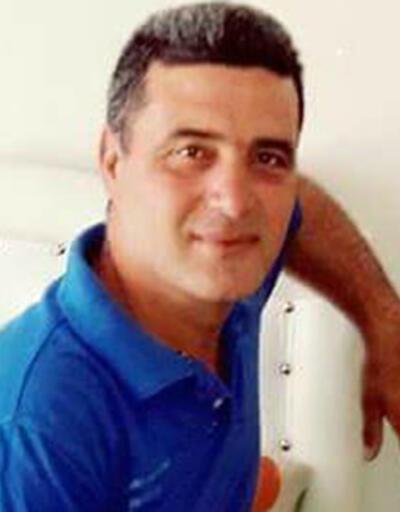 Belediye işçisi Murat Tekin 48 gündür kayıp