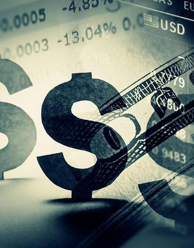 """IMF, """"Küresel Finansal İstikrar Raporu""""nu açıkladı"""