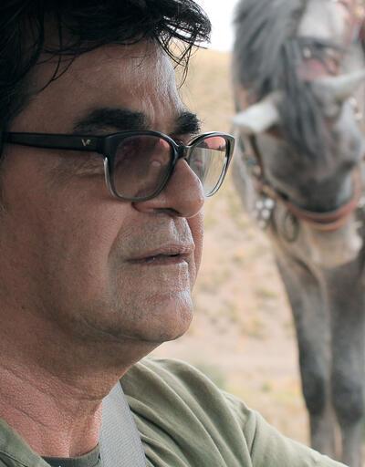 """3 Hayat: İran usulü kara mizahın en """"saf"""" hali"""