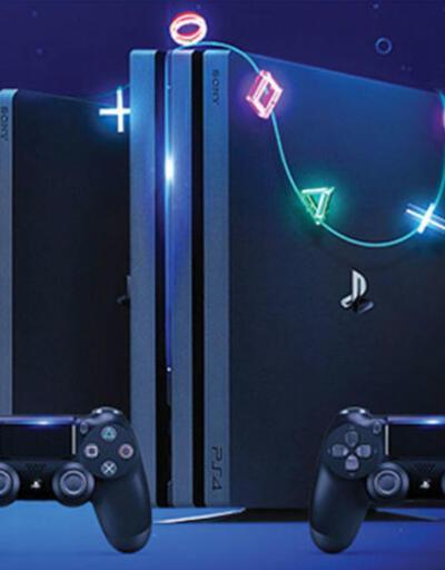 Geçen ayın en çok satan PS4 oyunları