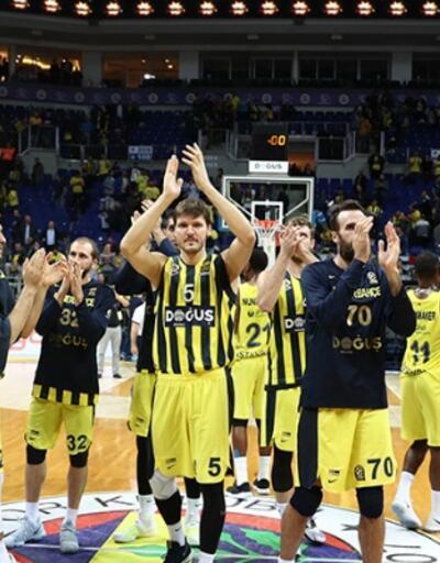 Fenerbahçe-Gran Canaria maçı hangi kanalda, ne zaman, saat kaçta?