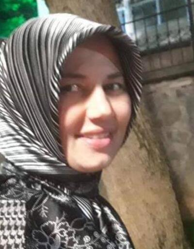 Otomobil TIR'a çarptı: Ak Partili mahalle sorumlusu hayatını kaybetti