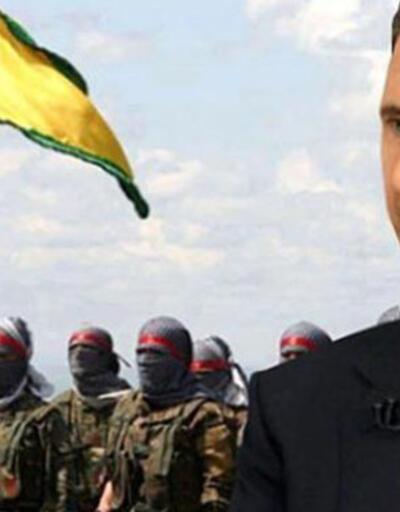 Esad rejimi ile YPG/PYD arasında Fırat'ın doğusu için gizli pazarlık