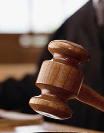 FETÖ sanığı eski istihbarat müdürü Ulusoy'a beraat