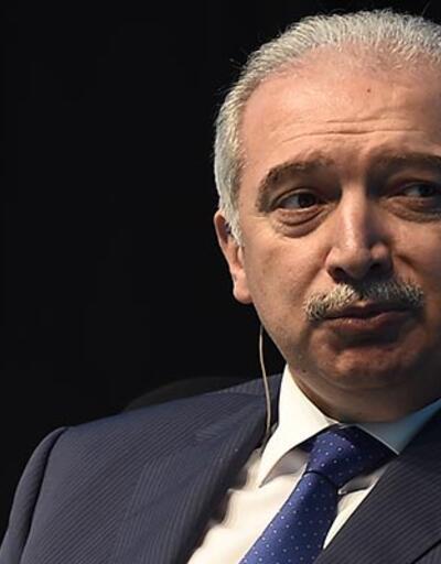 İBB Başkanı Mevlüt Uysal'dan 3. Havalimanı otobüs ihalesi açıklaması