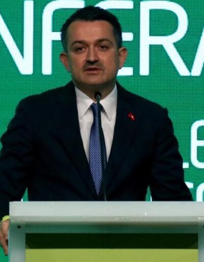 Bakan'dan fındık fiyatları için kritik açıklama