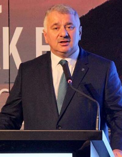 THY'nin promosyonlu Azerbaycan fiyatları satışta