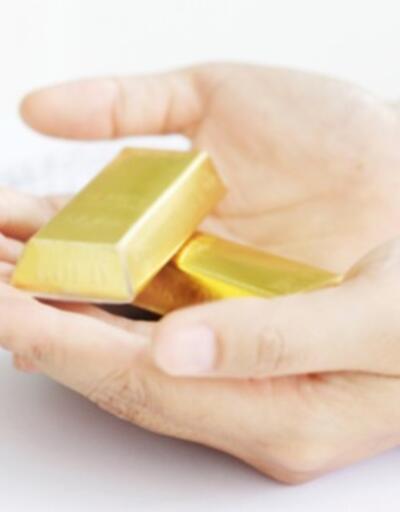 Öğleden sonra altın fiyatları bugün ne kadar? Gram altın çeyrek altın kaç TL?