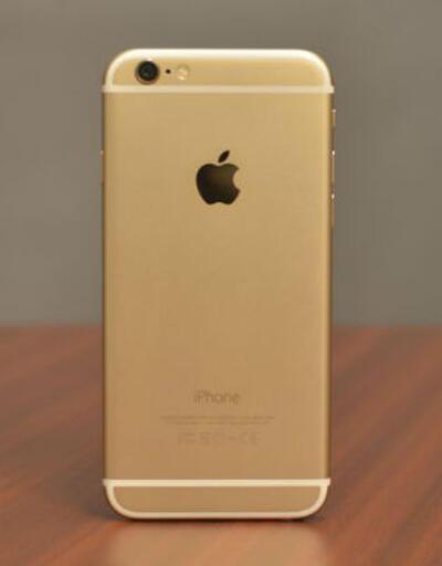 Sudan ucuz iPhone 6 saniyeler içerisinde tükendi!