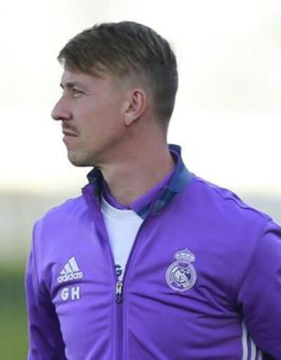 İspanya'dan bomba iddia: Guti Real Madrid'in başına geçiyor