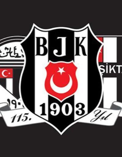 Beşiktaş: Basketboldaki ekonomik sıkıntıyı çözdük