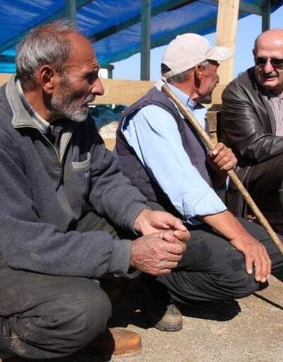 Rize'de eski başkan Bakırcı'ya dön çağrısı