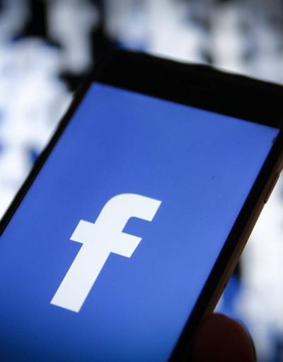 Facebook'tan çocuk istismarına savaş