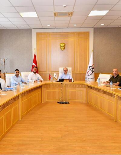 Tosyalı Holdingin elektrikli araçlarını OKÜ üretecek