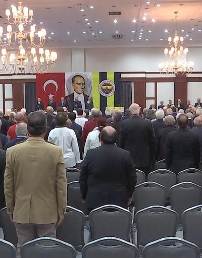 Fenerbahçe'nin borcunun yüzde 86'sı bankalara