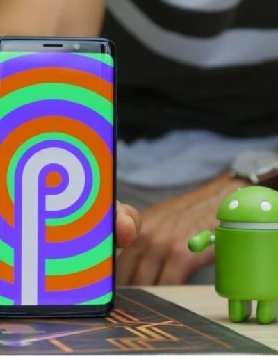 En çok kullanılan Android sürümü Nougat oldu!