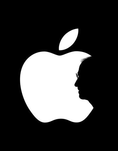 Dünyanın en değerli teknoloji şirketleri