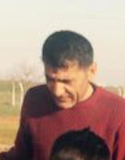 3 gün önce kaçırılan çiftçi, başından vurularak öldürülmüş bulundu