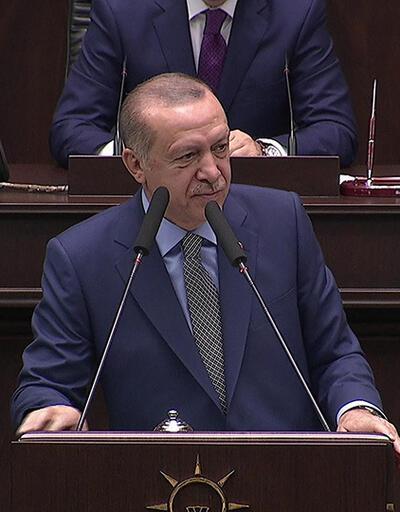 Son dakika: Cumhurbaşkanı Erdoğan'dan Melih Gökçek açıklaması