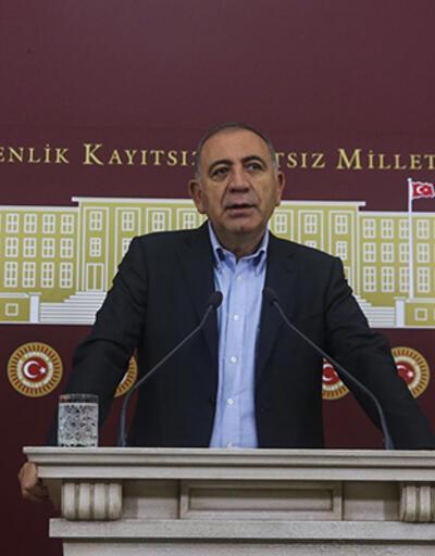 CHP'de Gürsel Tekin İstanbul'a talip oldu