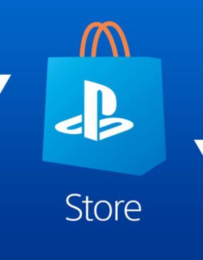 PS Plus Kasım oyunları listesi açıklandı