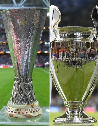 UEFA finallerine aday statlar açıklandı