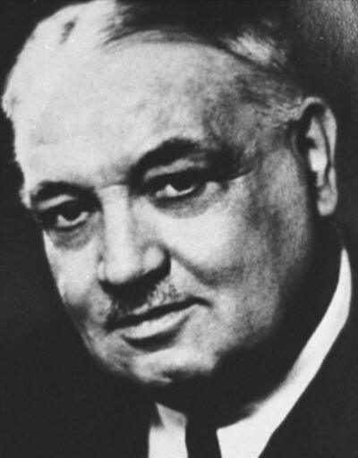 Yahya Kemal Beyatlı vefatının 60. yılında anıldı