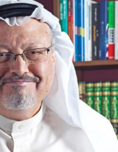Norveç, Suudi Arabistan Büyükelçisini Dışişleri Bakanlığı'na çağırdı