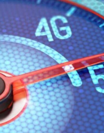 5G hayatımıza neler katacak?