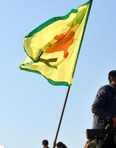 Rakka'da YPG/PKK yönelik boykot büyüyor